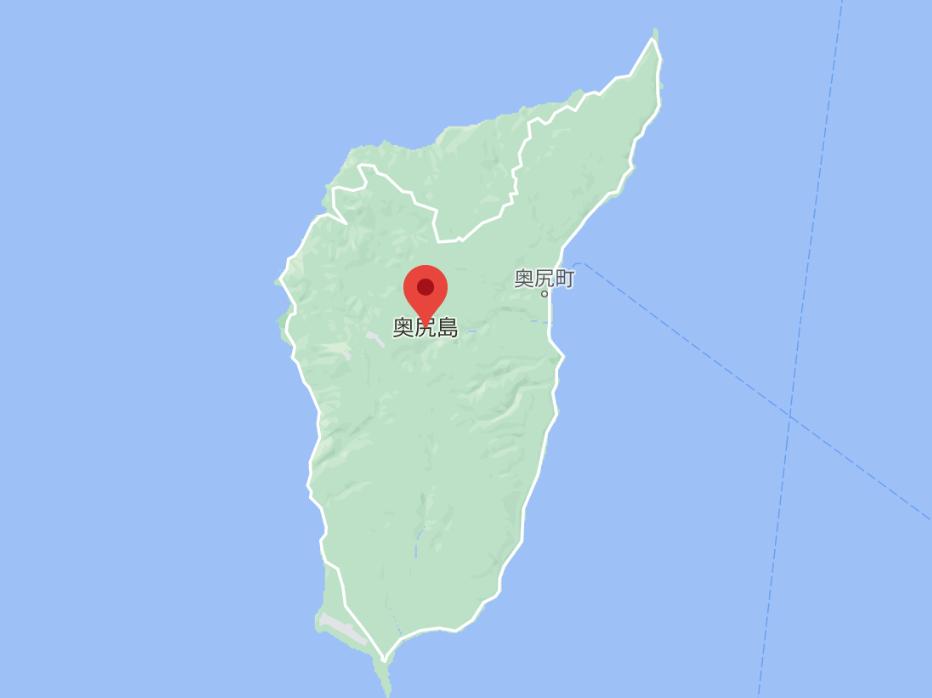 奥尻島と丘珠が空路でつながる
